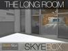 Skye long room 3