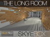Skye long room 4