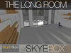 Skye long room 5