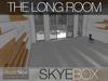 Skye long room 5