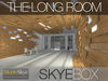 Skye long room 6