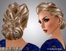 Fairodis kate hair poster ready