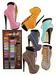 ALB CELUNA boots with studs with HUD Slink & Maitreya & Belleza