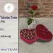 .::Hazeel::. Valentine Treats {pink}