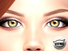 [IF] Hazel Delight Eyes - Catwa Applier