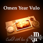 Omen Year Vulo [G&S]