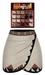ALB VINTER skirt with HUD - SLink Maitreya Belleza mesh