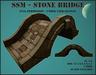 SSM - Stone Bridge