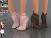 ::ROC:: Moon Boots