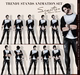 SEmotion Trendy Stands Set - 10 HQ male standing animations
