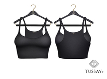 TUSSAY Gift - Tank Top - Maitreya, Belleza (All), Slink Physique & Hourglass, TMP
