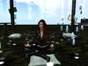 Meditation sacturary 003
