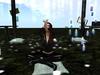 Meditation sacturary 004