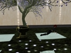 Meditation sacturary 006