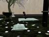 Meditation sacturary 008