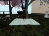 Meditation sacturary 011