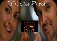 Gipsy Kings Trista Pena