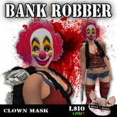 Meat 'N' More - BANK ROBBER (BOXED)