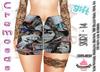 .:: Cremosas Store ::. Skirt - 14 - GIFT