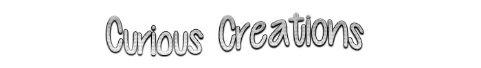 Curiouscreations banner copy