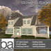 [ba] stowe cottage - packaged