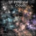[DDD] Ethereal Clouds