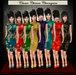 Cheongsam poster all3