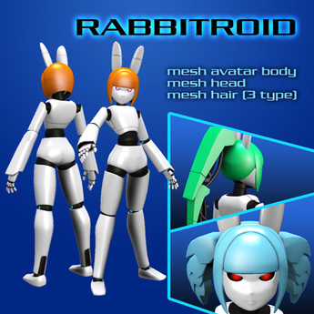 [Image: rabbitroid_pop.jpg?1516954646]