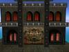 Castle Gothic