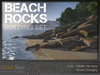 Skye Beach Rocks Building Set