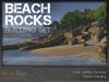 Skye beach rocks 3