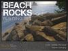 Skye beach rocks 2