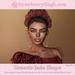 StrawberrySingh.com Genesis-Jade Shape