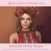 StrawberrySingh.com Genesis-Molly Shape