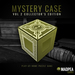 MadPea Mystery Case Vol. 2 - Collector's Edition