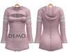 Bb mp dress0