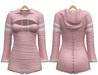 Bb mp dress12