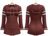 Bb mp dress14