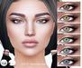 A R T E - Veslemoy Eyes [Catwa, LeLutka] DEMO