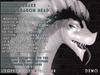 Visual Magick // Elder Dragon Head DEMO
