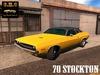 70 Stockton