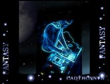 ~✿~Neon~✿~ Bar Sign-Dj Wall Animation <mesh>