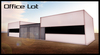 Office Lot - Studio & Garage - 512 sqm - Storage