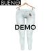 Bueno jeans  demo