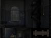 Creepycorridorv2