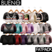 BUENO - Sweet Sweater - FATPACK - Belleza, Freya, Isis, Slink, Hourglass, Fit Mesh