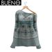 BUENO - Cozy Sweater - Pattern - Belleza, Freya, Isis, Slink, Hourglass, Fit Mesh
