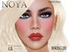**NOYA** - [PROMO] BREGJE - Bento Head & Face  - incl Maitreya applier