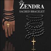 Sacred Bracelet
