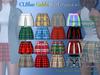 [demo]CLBlue-Gabbi Skirt(Fatpack#1)